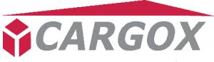 Noticias y Artículos de Cargox
