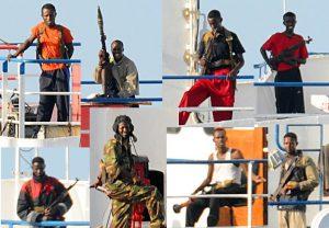 Piratas_Somalies