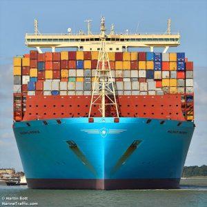 Maersk_Madrid