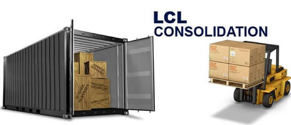 lcl-consolidation